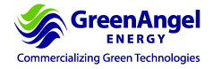 GreenAngel Energy Corp Logo